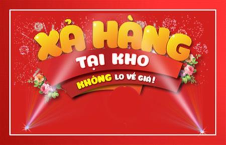 big-slae-my-pham-chao-mung-dai-le-30-4-1-5
