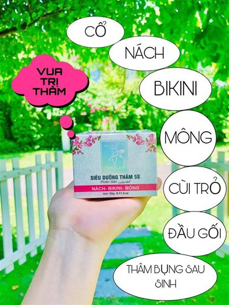 vien-uong-trang-da-loai-nao-la-tot-nhat-nam-2021-mua-o-dau-chinh-hang