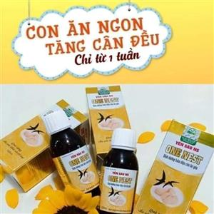 yen-sao-ns-one-nest-co-tot-khong-mua-o-dau-chinh-hang