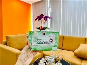 review-diep-luc-collagen-co-tot-khong-co-nen-su-dung-khong-mua-o-dau-chinh-hang