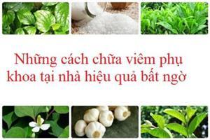 7-cach-chua-viem-phu-khoa-tai-nha-bang-dan-gian-chi-em-nen-biet