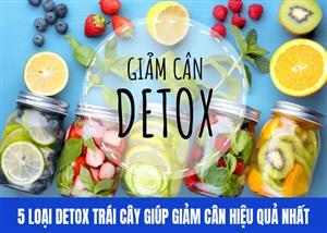 5-loai-detox-giam-can-lam-tai-nha-don-gian-cho-chi-em