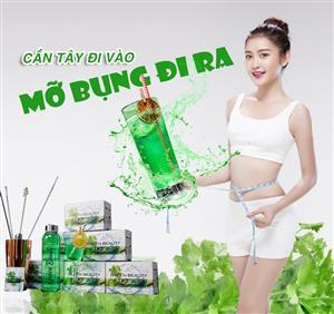 nuoc-ep-can-tay-green-beauty-co-gi-tot-ma-moi-nguoi-do-xo-nhau-uong-moi-ngay-