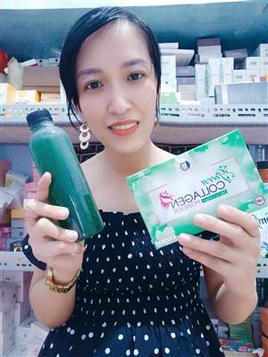 diep-luc-collagen-co-tot-khong-diep-luc-collagen-co-tac-dung-gi-