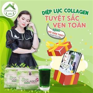 diep-luc-collagen-bi-quyet-giup-chi-em-tang-cuong-sinh-ly-va-giu-mai-tuoi-thanh-xuan