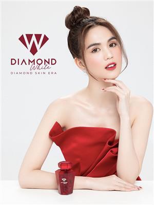 vien-uong-trang-da-beauty-diamond-white-co-tot-khong-mua-o-dau-chinh-hang