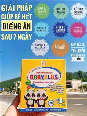siro-an-ngon-baby-plus-gia-si-bao-nhieu-dat-mua-so-luong-lon-o-dau-uy-tin-