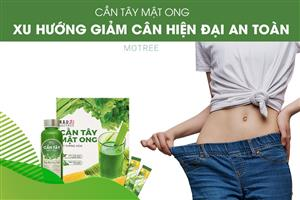 bot-can-tay-mat-ong-motree-co-that-su-giam-can-mua-o-dau-chinh-hang-