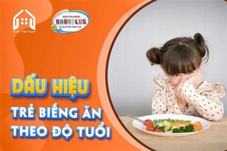 nhung-dau-hieu-cua-tre-bieng-an-theo-tung-do-tuoi-cac-me-nen-biet