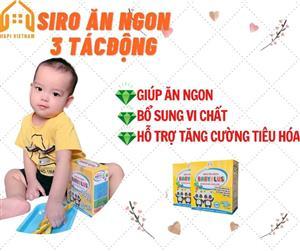 diem-ban-siro-an-ngon-baby-plus-chinh-hang-con-an-khoe-me-nhan-tenh