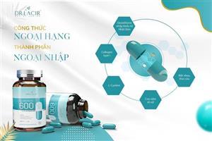 review-vien-uong-glutathione-600-dr-lacir-co-tot-khong-gia-bao-nhieu-