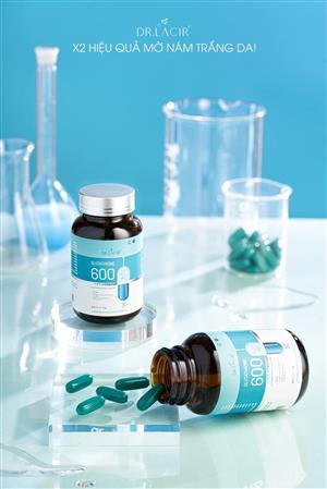 vien-uong-glutathione-600-cua-dr-lacir-co-lam-trang-da-mo-nam-duoc-hay-khong