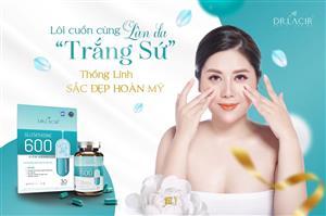 vien-uong-tri-nam-trang-da-glutathione-600-drlacir-gia-bao-nhieu-mua-o-dau-chinh-hang-