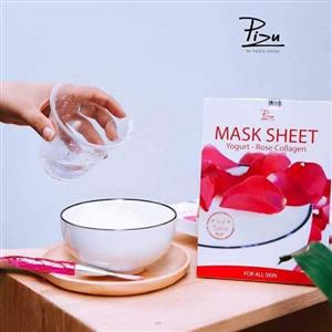 mat-na-sua-chua-hoa-hong-mask-sheet-yogurt-rose-collagen
