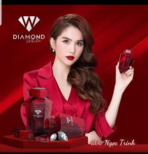 vien-uong-trang-da-diamond-white