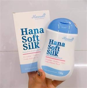 dung-dich-ve-sinh-hana-soft-silk
