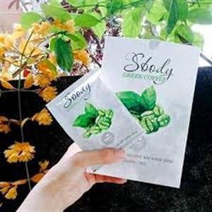 giam-can-nam-sbody-green-coffee-dang-pha-uong