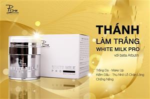 kem-trang-da-white-milk-pro-pizu