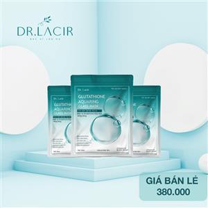 glutathione-aquaring-glass-mask-mat-na-thuy-tinh-cang-bong