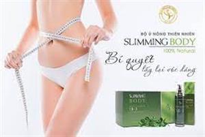 bo-u-nong-tan-mo-slimming-body-sb-ii