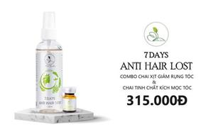 bo-xit-kich-moc-toc-mini-garden-7-days-anti-hairlost
