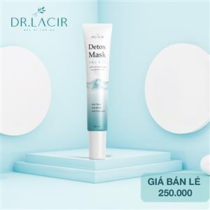 mat-na-thai-doc-drlacir-detox-mask