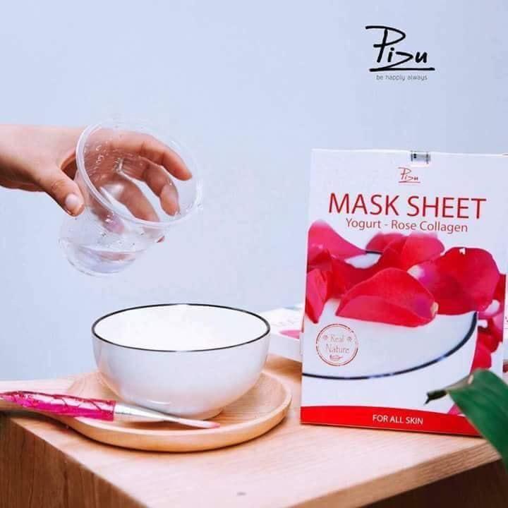 mat-na-sua-chua-hoa-hong-mask-sheet-yogurt-rose-collagen