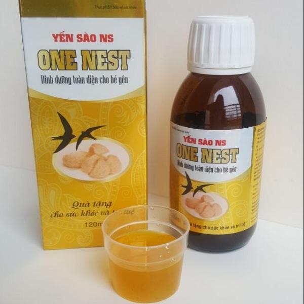 siro-yen-sao-ns-one-nest-120-ml