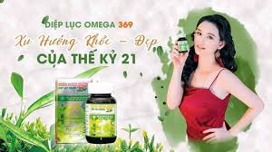diep-luc-omega-369-green-omega-healthy