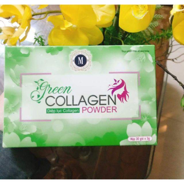 diep-luc-collagen