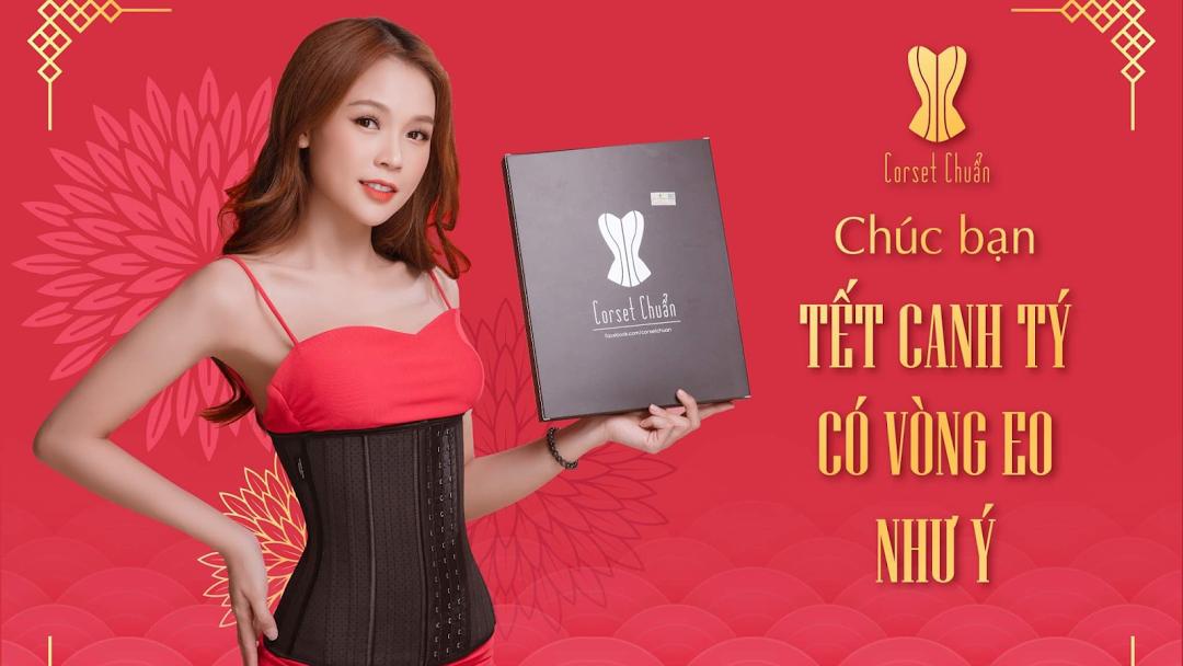 latex-corset-chuan-hy-lap