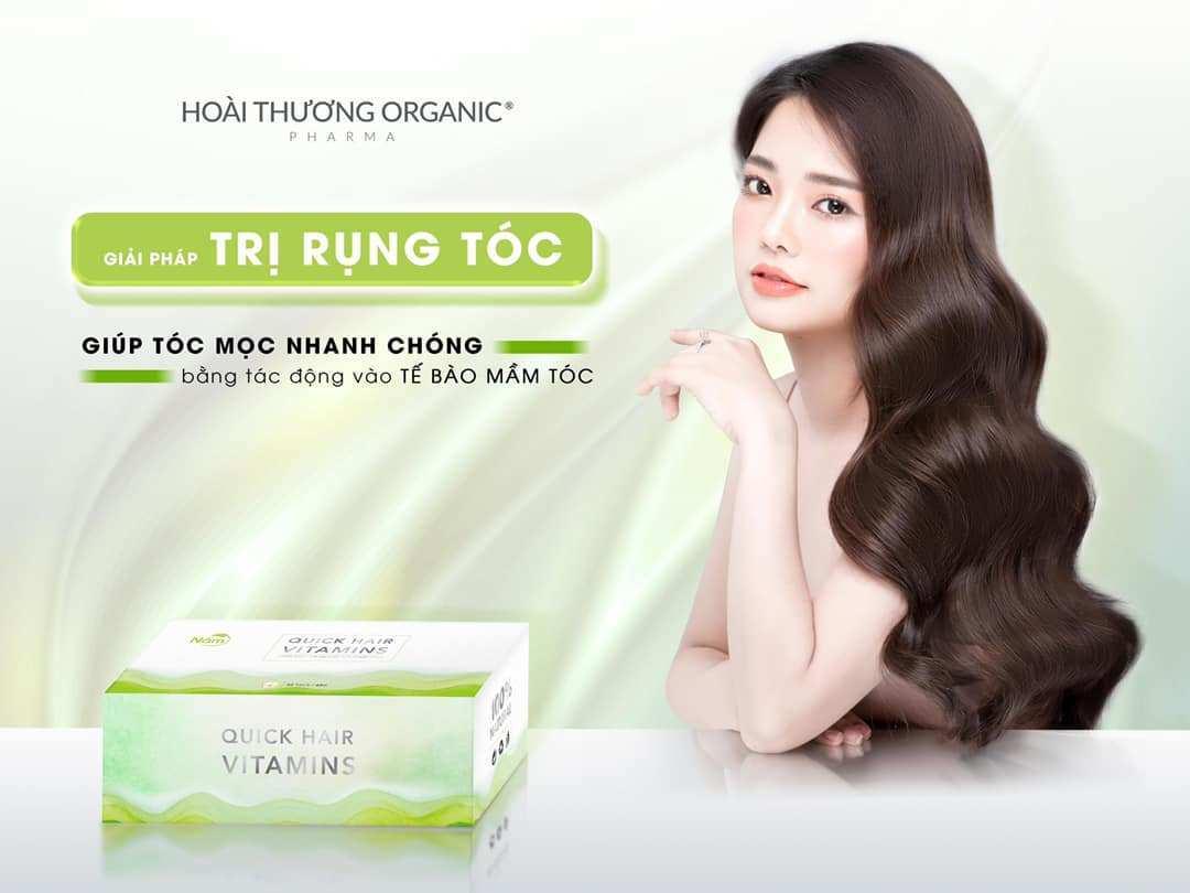 bo-san-pham-moc-toc-quick-hair-vitamins
