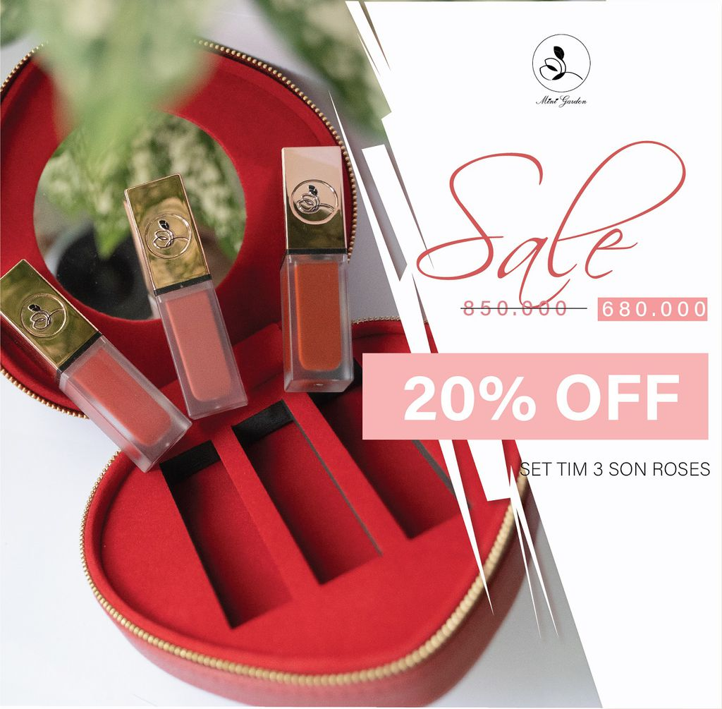 combo-3-roses-matte-lipstick-heartbox