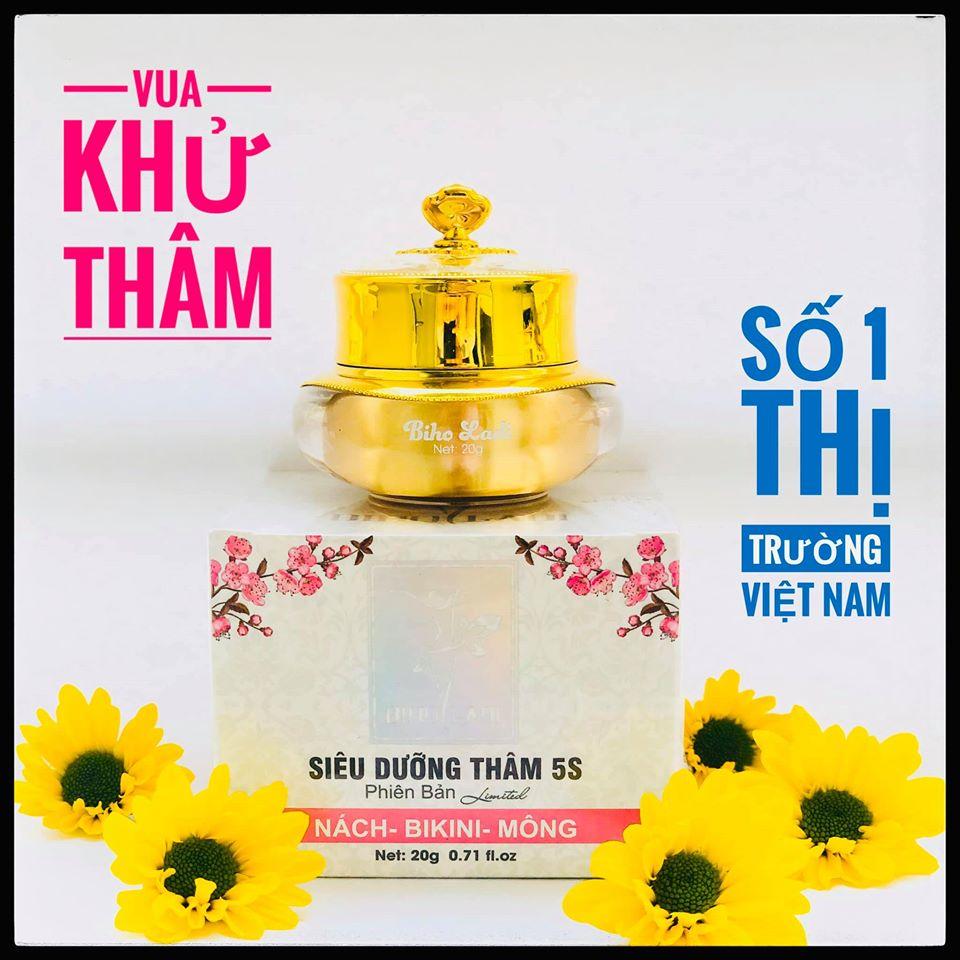 kem-duong-tri-hoi-tham-nach-ben-mong-chinh-hang-biho-ladi