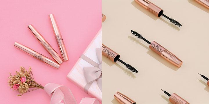 mini-garden-2-in-1-mascara-eyeliner