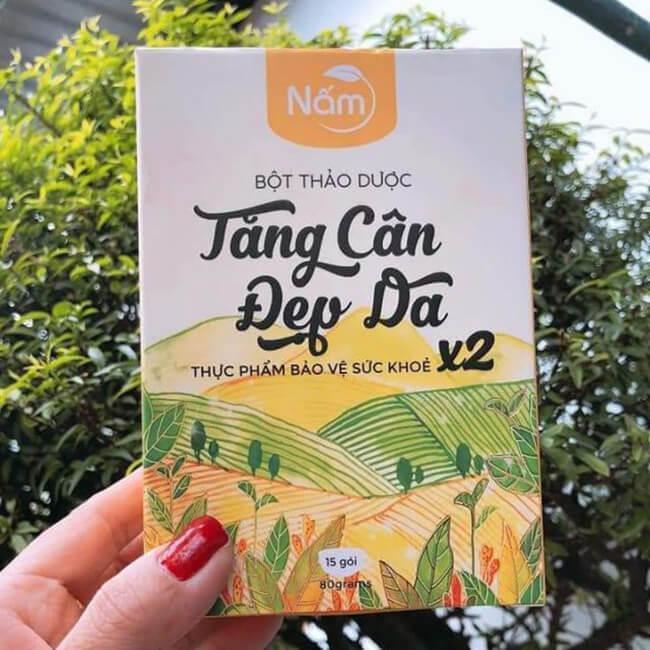 nam-tang-can-dep-da-x2
