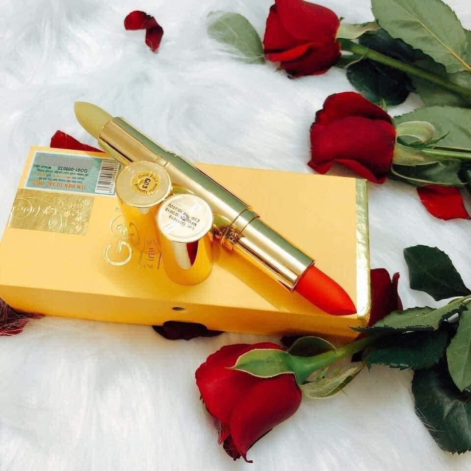 son-nhung-li-gold-2-in-1-matte-lipstick