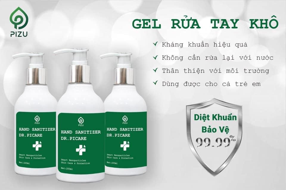 gel-rua-tay-kho-khu-trung-sinh-hoc-pizu-200-ml