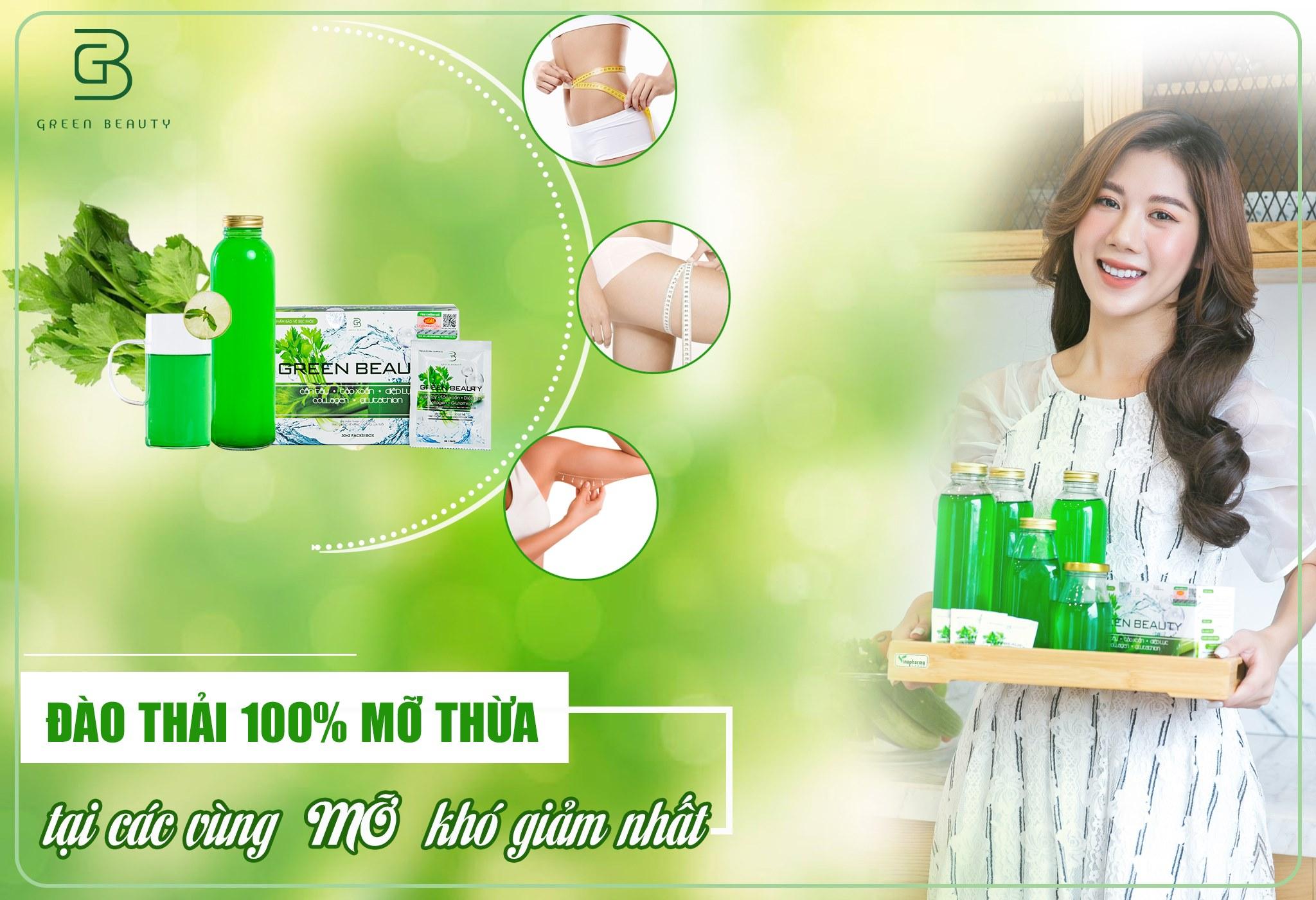 nuoc-ep-can-tay-green-beauty-giu-dang-dep-da