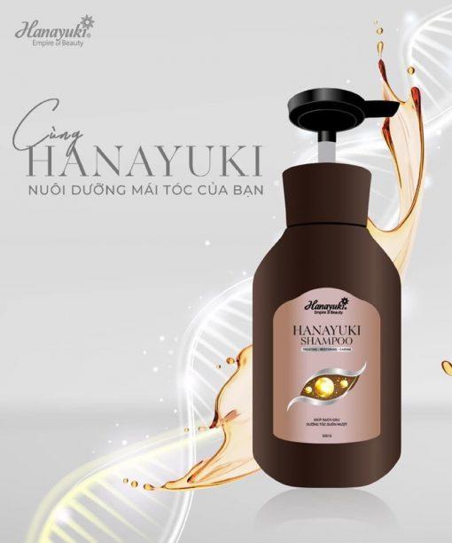 dau-goi-hanayuki-shampoo